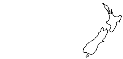 You are currently viewing Monthly Regional Tourism Estimates (MRTEs)