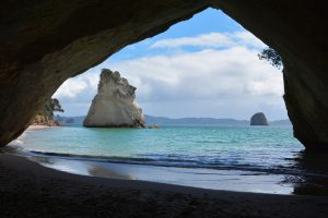 Read more about the article The coronavirus survival challenge for NZ tourism: affordability and sustainability