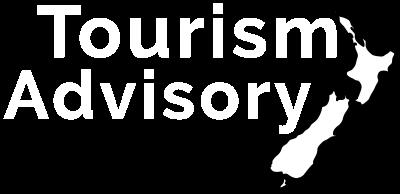 Tourism Advisory New Zealand